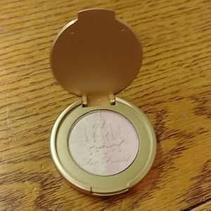 PICK 5 FOR 25 TOO FACED CANDLELIGHT HIGHLIGHTING D